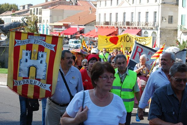 manif_beaucaire